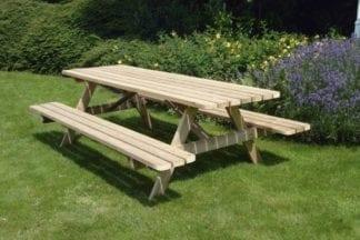 picknicktafel, picknicktafel te koop, picknicktafel online